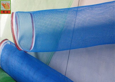 China Strong Agricultural Netting , Anti - Insect Mesh Net For Protecting Plants supplier