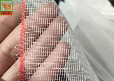 Thailand Window Screen , Garden Mesh Netting , HDPE Materilas , Transparent Color , Insect Mesh